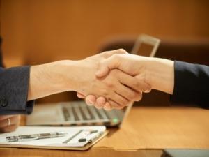 ペットビジネスフルサポート|顧問契約