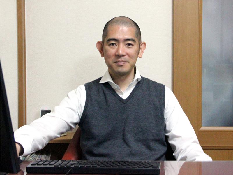 小松和也社会保険労務士・司法書士