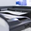 印刷物の原稿データ作成サービス|名刺・DM・チラシ他