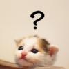 どんな場合に動物取扱業の「無登録営業」になるか?