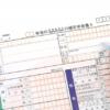 会計処理・税務申告・節税対策サポート